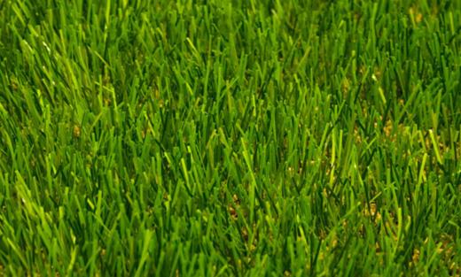 Искусственная трава SoccerPro MF DIAMOND 45