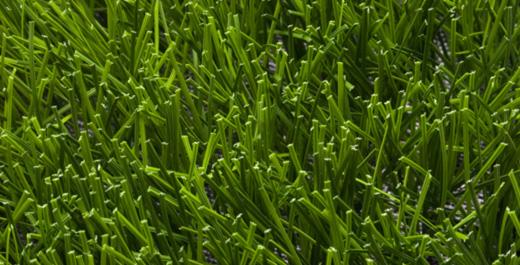 Искусственная трава limonta soccer pro s max