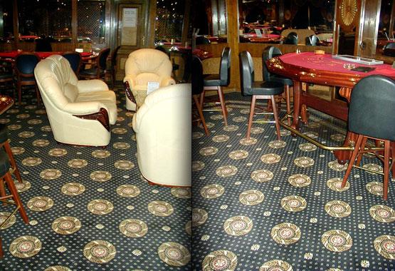 Казино river palace арбт-казино