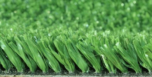 Искусственная трава Limonta NewGrass T6-ITF 15