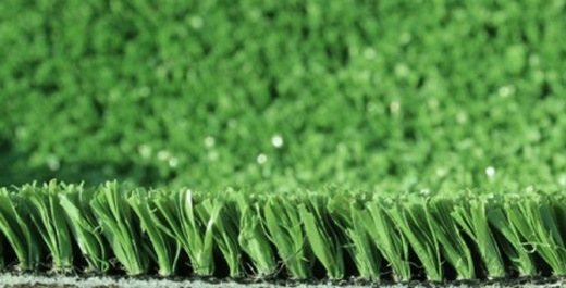Искусственная трава Limonta NewGrass T6-ITF 9
