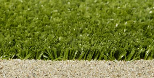 Искусственная трава Limonta Tango Turf E20