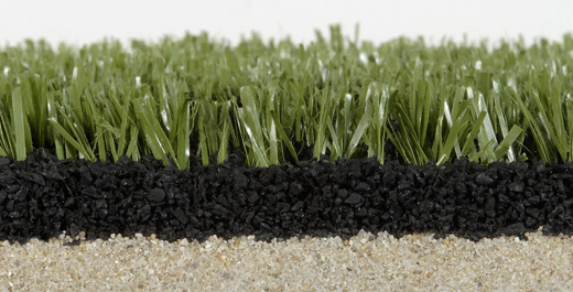 Искусственная трава Limonta Tango Turf F40