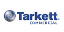 ПВХ-плитка Tarkett