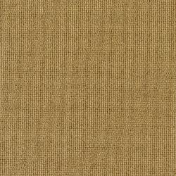 calico fawn l68-34589 Life core ковровые покрытия (ковролин